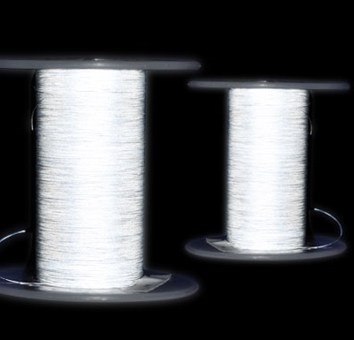 Super Soft Reflective Yarn