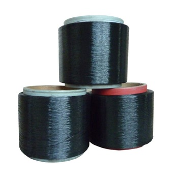 Filament Carbon fiber yarn 20D/1
